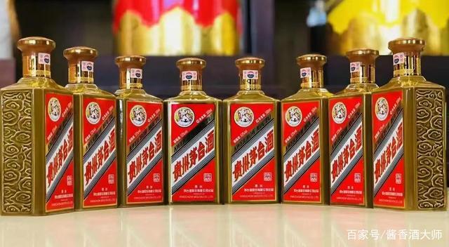 轩尼诗李察酒瓶回收【5L茅台酒瓶回收】定制版茅台酒瓶回收