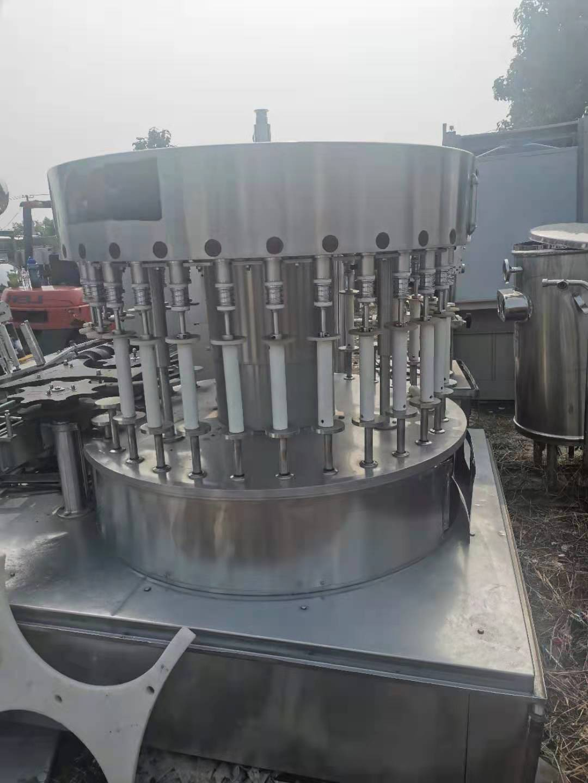 惠州市不锈钢离心机厂家《型号齐全》