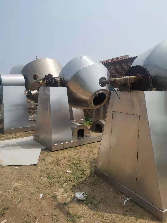 梅州市不锈钢反应釜价格(长期出售)