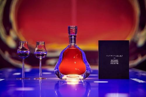 【喜欢】梅州1.5升茅台空酒瓶回收啥价格 快乐咨询