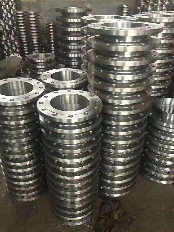 秦安县两布三油环氧煤沥青防腐钢管厂家联系方式