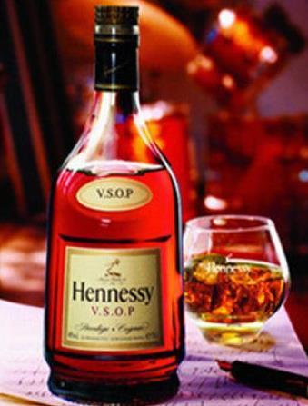 惠阳路易十三洋酒回收价格一览表-回收名酒
