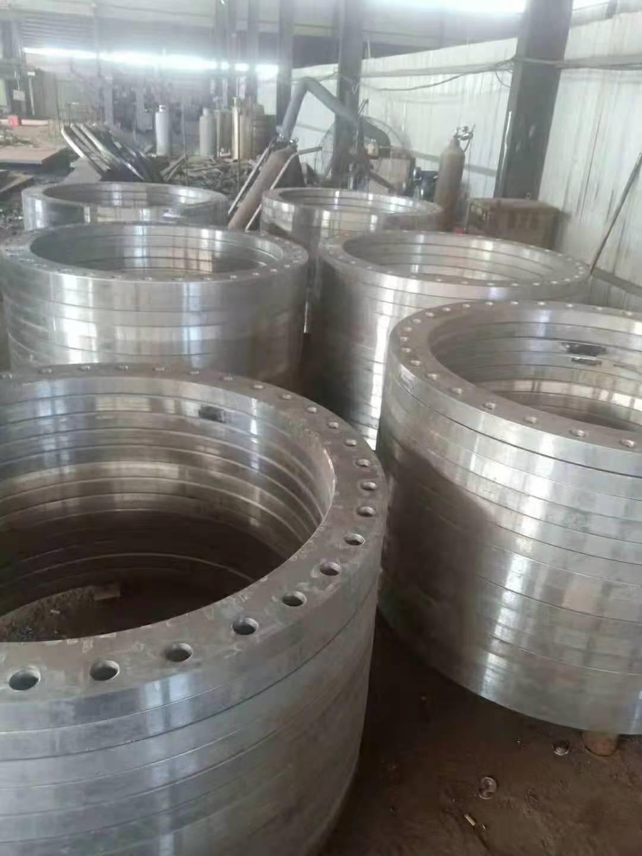 甘孜藏族自治州白玉县四油两布环氧煤沥青防腐钢管靠谱厂家