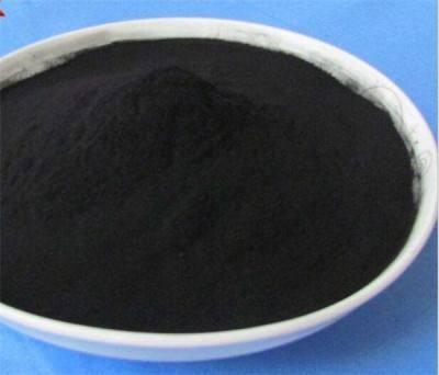 【贵州安顺】铂黑回收长期高价回收