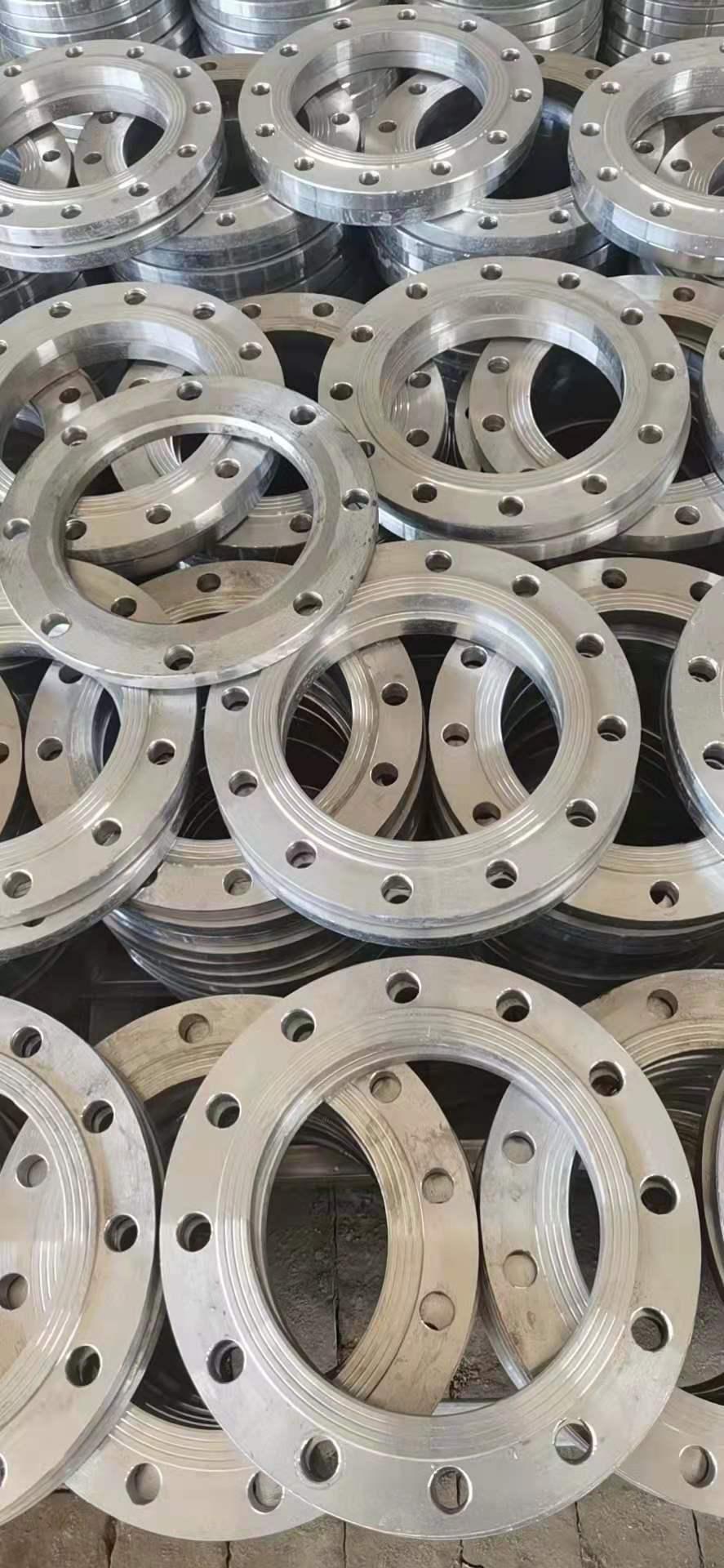 屏边苗族自治县供热用聚氨酯保温钢管经销商厂家