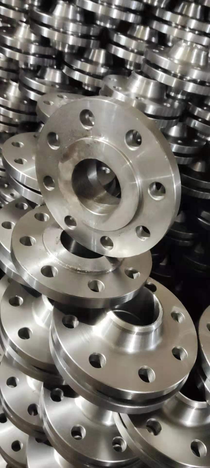 临潼区16MN焊法兰厂家联系方式