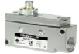 芜湖市RF射频微波器件-全网热卖