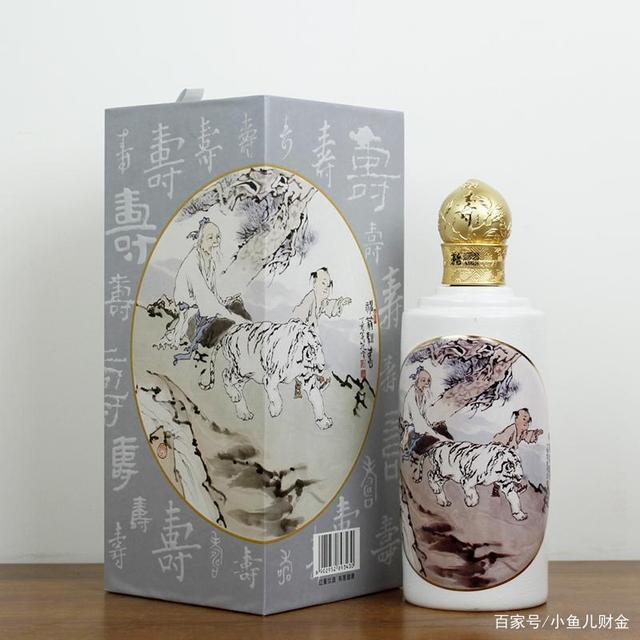 【东莞30年茅台酒瓶回收 江门台山3斤茅台酒瓶回收】
