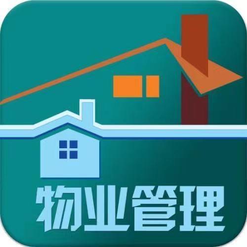 荆州市小区保洁业务外包(长期合作)