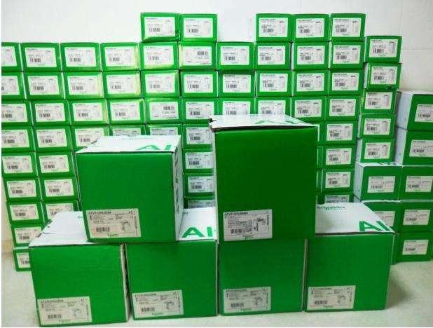 日喀则市A9L010300施耐德浪涌保护器