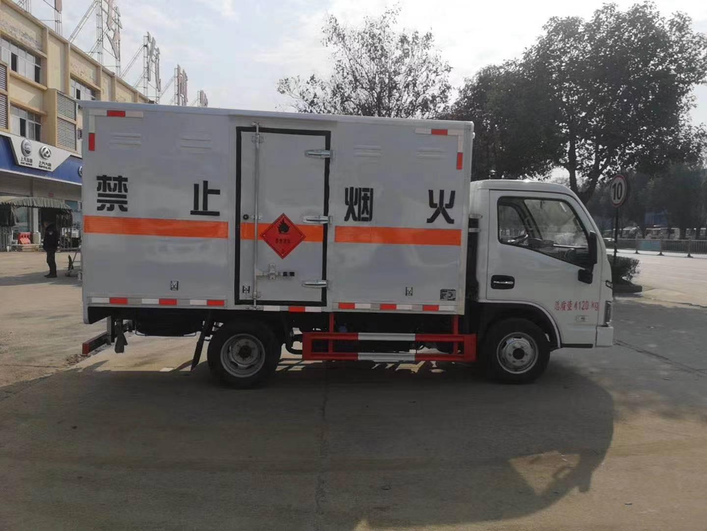 惠山区液化石油气运输车哪里有危险品车湖北申路车