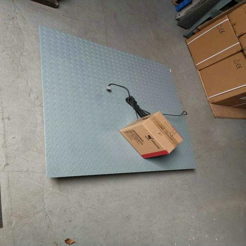 芜湖10吨直视型电子吊磅采购