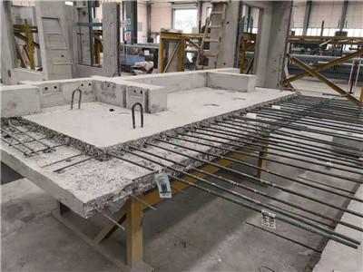 阜新混凝土缓凝剂质量保证