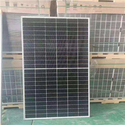 湖南省衡阳市光伏组件焊带回收回收找哪家