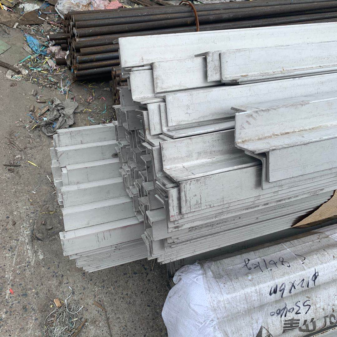 衢州17-4PH不锈钢板Q987代加工