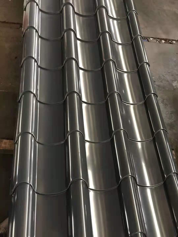 山西省临汾市铝单板低价格销售铝单板厂家现货销售