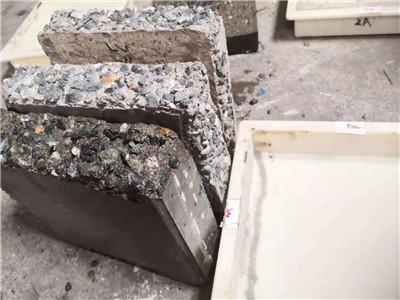 永州混凝土露石剂新标准价格
