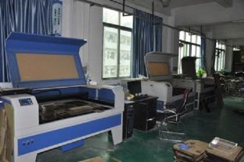 福州回收电子库存料 福州收购铜块厂家电话是多少