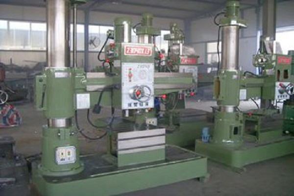 莆田回收化工机械设备 莆田收购废铝厂家电话是多少