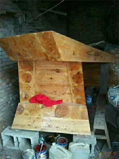惠州中国哪里有卖柏木棺材-还是这里好!