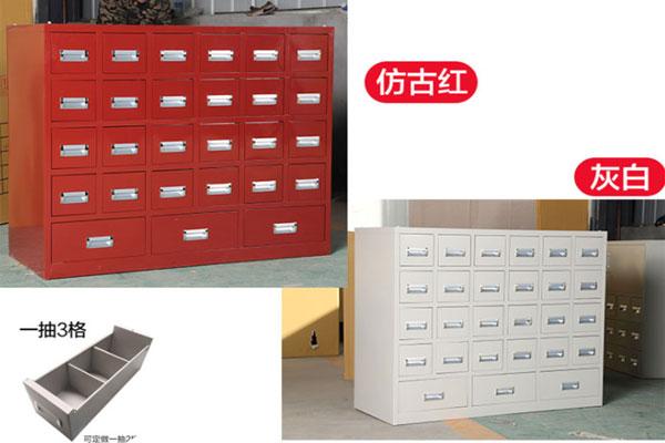 根据需求定做>武汉市不锈钢中药柜的价格信息