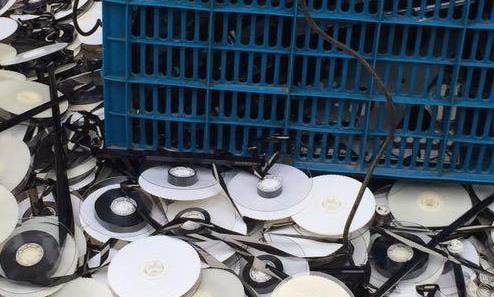 珠海凭证销毁厂家联系电话和qq