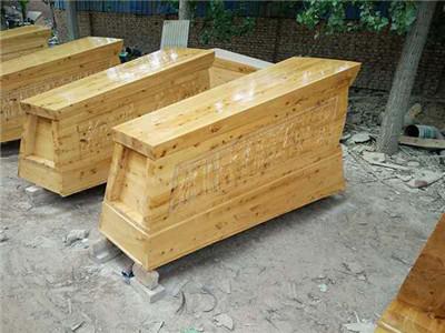 云南中国哪里有卖柏木棺材-厂家每日推荐