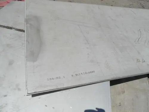 黃石Inconel8367板材煉鋼工藝