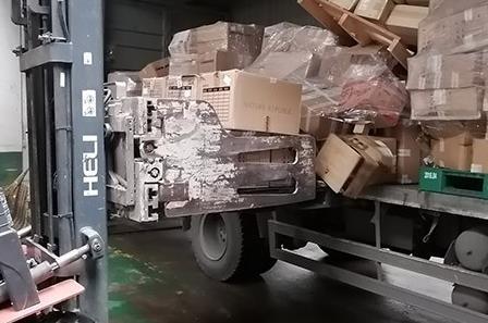 珠海市香洲区机密文件销毁厂家联系电话和qq