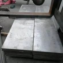 苏州GH3030钢板热处理工艺