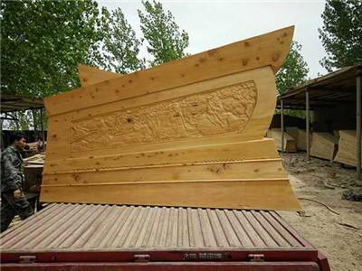 信阳中国哪里有卖柏木棺材-欢迎来电咨询