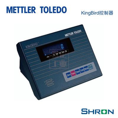 陕西替代梅特勒IND360称重显示器