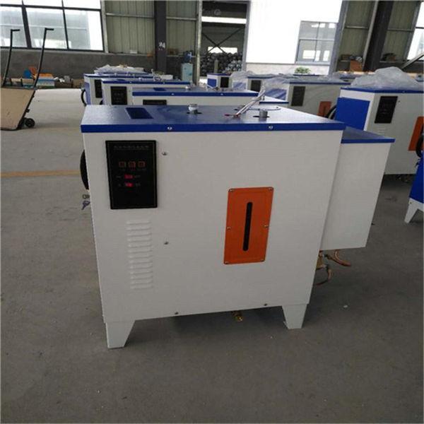 牡丹江桥梁养护汽发生器72kw蒸汽发生器厂家