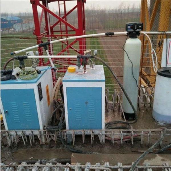 铜梁全系列蒸汽发生器电磁蒸汽发生器厂家