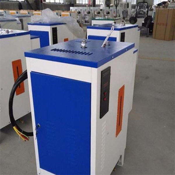 河南长葛加固蒸汽发生器全自动电加热蒸汽发生器