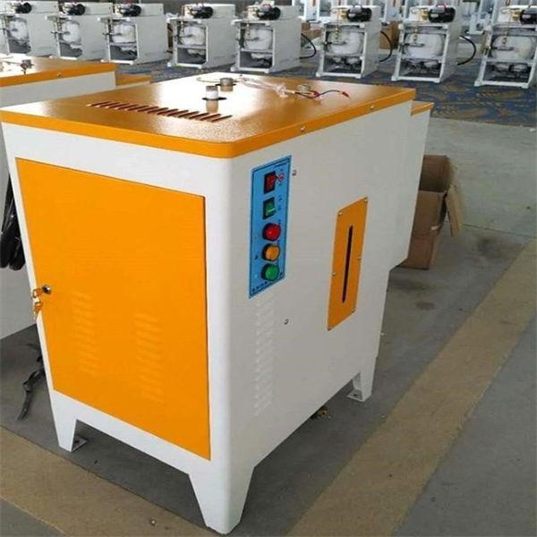 通渭低氮蒸汽发生器自动电加热蒸汽发生器蒸汽