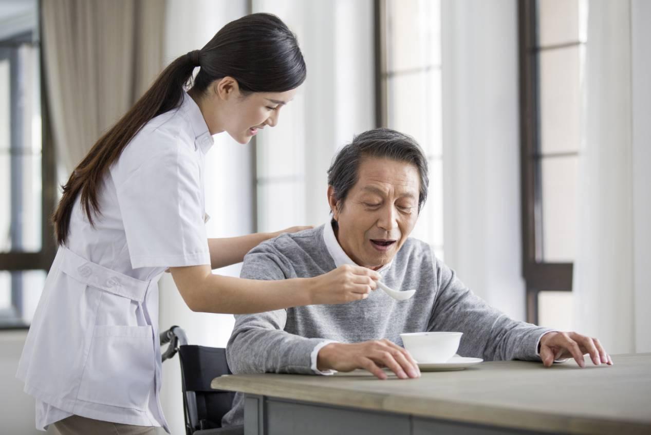 芜湖市现在报名养老护工证什么地方考