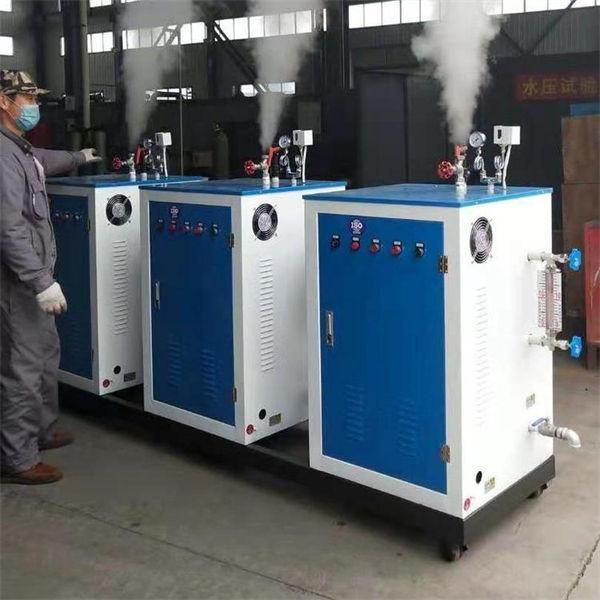 湖北鄂州湿度蒸气发生器厂家加固蒸汽发生器