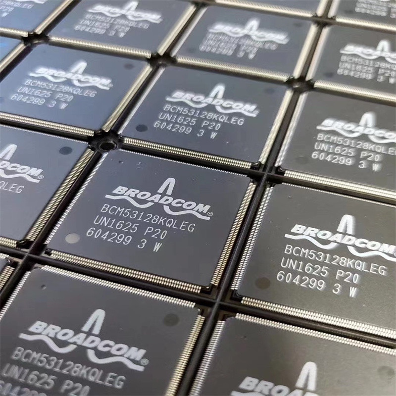 华强北上门回收CRHJ(华润华晶)BGA封装芯片回收缺货芯片