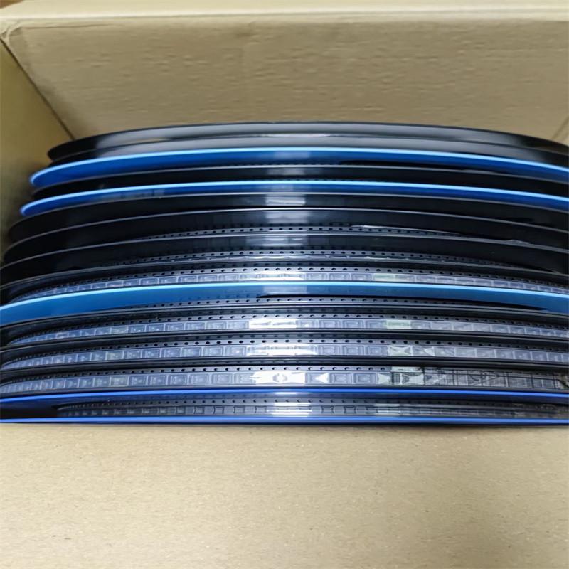 广州回收VLIICIC芯片