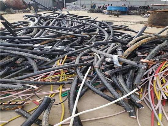 高价:惠州惠阳区旧配电柜回收上门回收