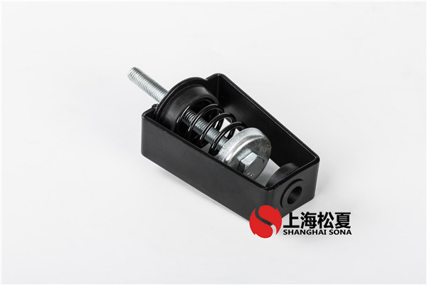 晋城市ztg型阻尼弹簧减震器拥有多年生产经验