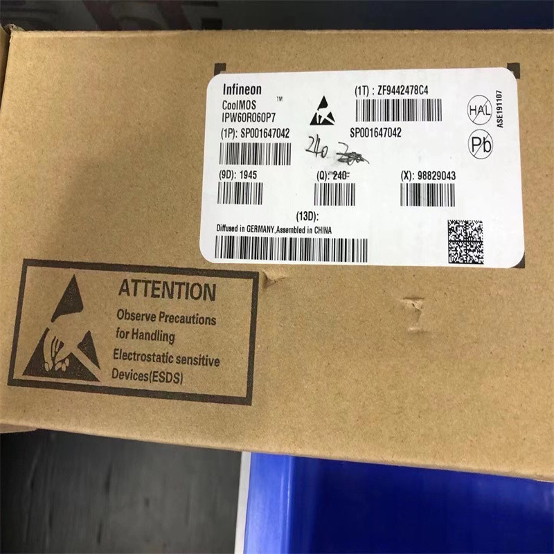 佛山回收Samsung(三星)IC芯片传感器配件回收缺货芯片