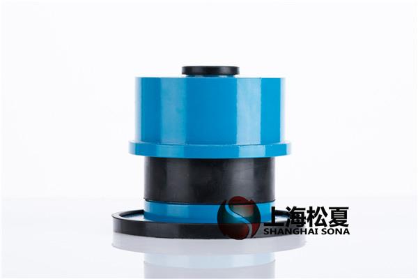 雅安吊式阻尼弹簧减震器构造