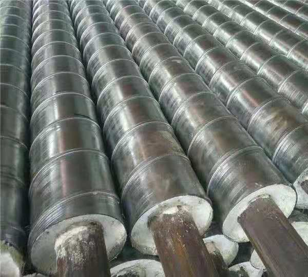 哈尔滨市/聚氨酯保温钢管供货商电话