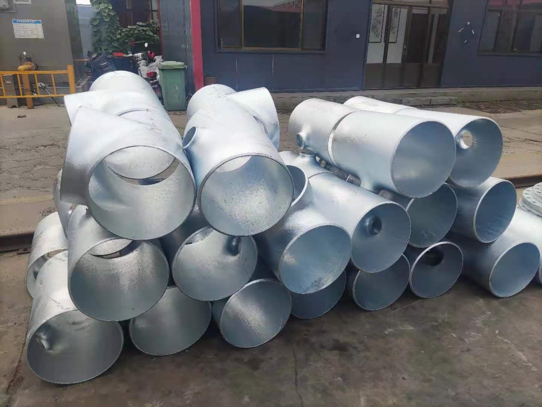 榆林市靖边县/哪里生产供暖用直埋保温钢管靠谱厂家