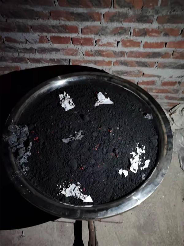 黄浦铑碳废尾渣回收(当地回收铑碳废尾渣)