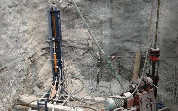 聊城(注浆地基下沉加固)工程公司-价格合理-盛达瑞通