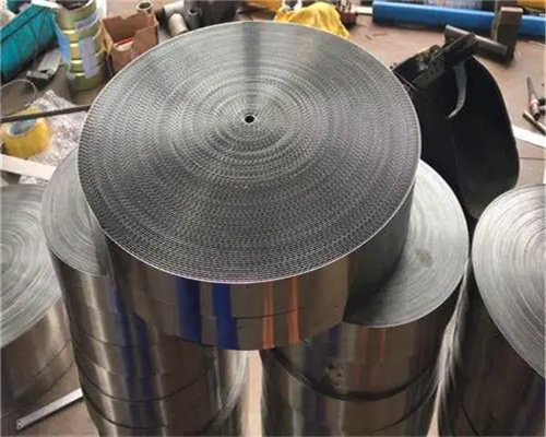 市场分析/无锡市高压气体灭火消防管件源头厂家