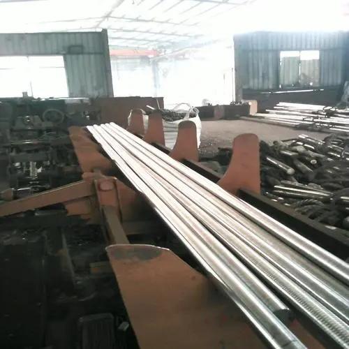 乐山GH3030不锈钢圆棒厂家